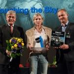 """""""K2. Dotknąć nieba"""" nagrodzony na Festiwalu Filmów Górskich w Grazu. W POLSCE KONSTERNACJA."""