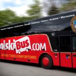 Polski Bus i TOPR: razem dbamy o bezpieczeństwo!