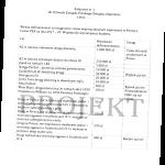 Nowe zasady dofinansowania wyjazdów przez PZA
