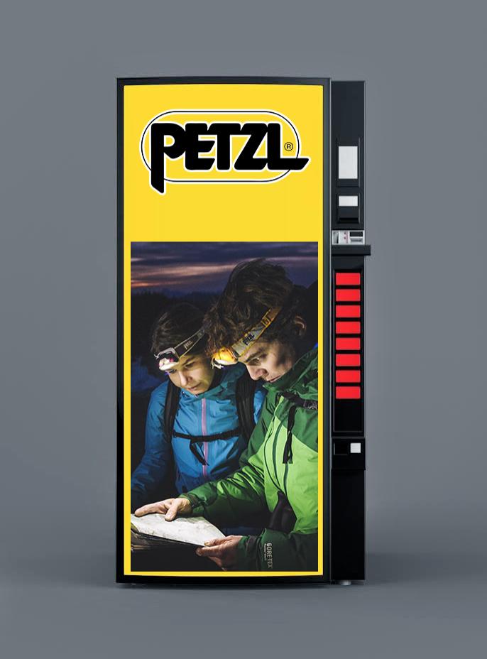 petzl_vending