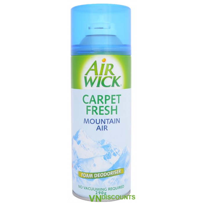 air-wick-carpet-fresh-moutain-air-290g-700x700