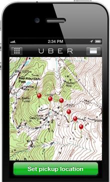 uber-1-kopia