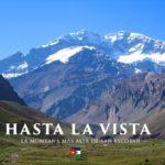 SanEscobar: ruszająwyprawy na Hasta La Vista