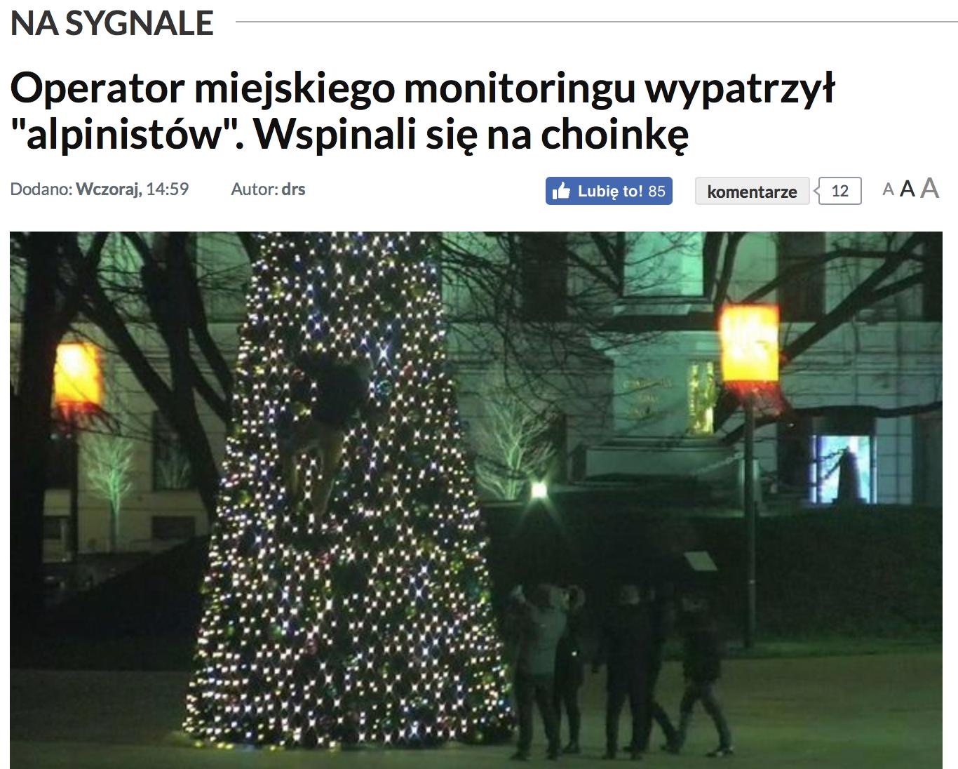 zrzut-ekranu-2017-12-12-o-21-58-04